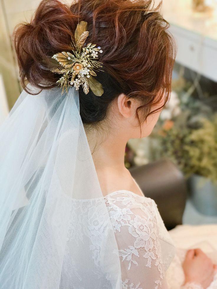 Joan's Pre Wedding Hairstyles by Amanda CheongMakeup