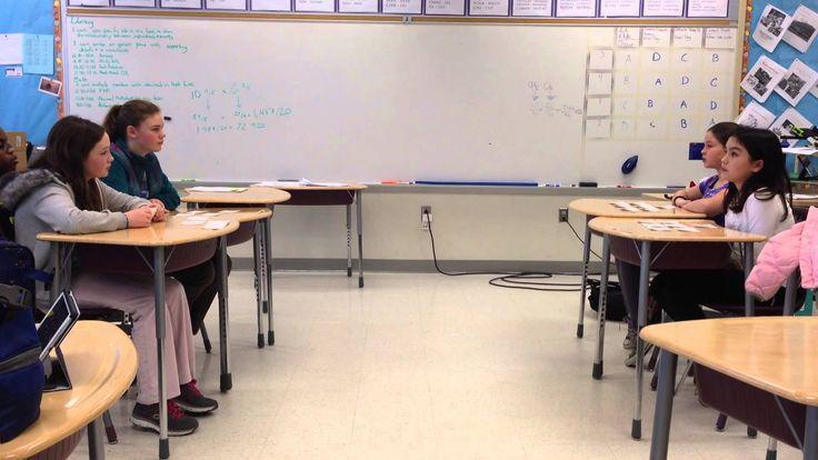 School Uniforms Debate 2014