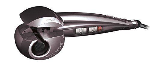BaByliss C1100E Curl Secret Ionic Babyliss…