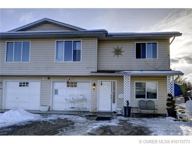 587 Bolotzky Court, Kelowna, BC V1X 5V4. $274,900, Listing # 10110773. See homes for sale information, school districts, neighborhoods in Kelowna.