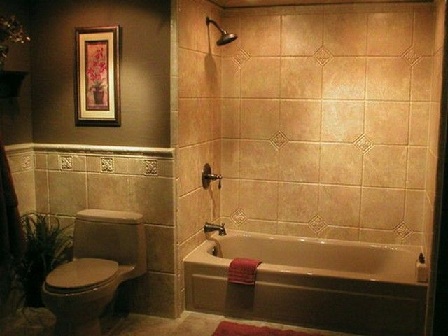 Diy Bathroom Remodel Ideas best 10+ bathroom ideas photo gallery ideas on pinterest | crate