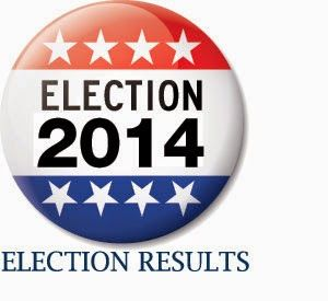 Thoughts and Questions from Aramis Thorn: Second Thoughts – Election Results