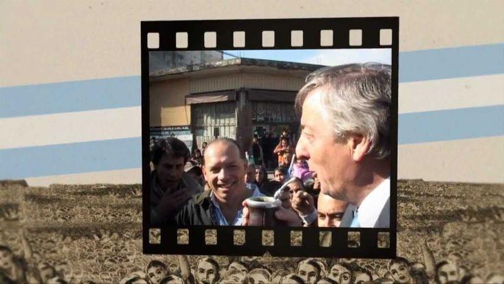 ¿Qué sucedía en Argentina? El estado benefactor en Argentina.  Se caracterizó desde la posguerra por la regulación del mercado, el compromiso social capital-trabajo, la intervención estatal en la reproducción social y la garantía de derechos sociales.