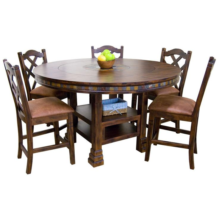 10 best images about kitchen tables on Pinterest | Traditional ...