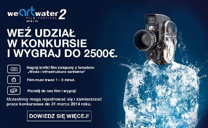Więcej na: www.roca.pl