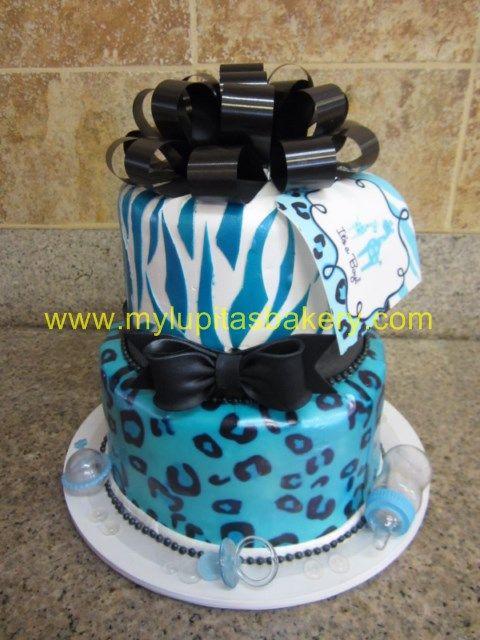 17 Best Images About Leopard Zebra Theme On Pinterest