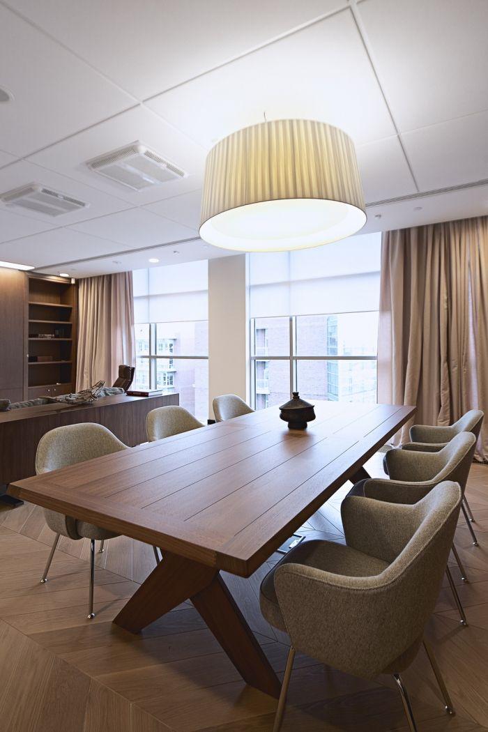 otkritie-bank-office-design-6