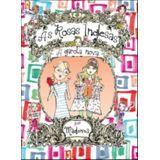 As Rosas Inglesas - Vol. 3 na Saraiva