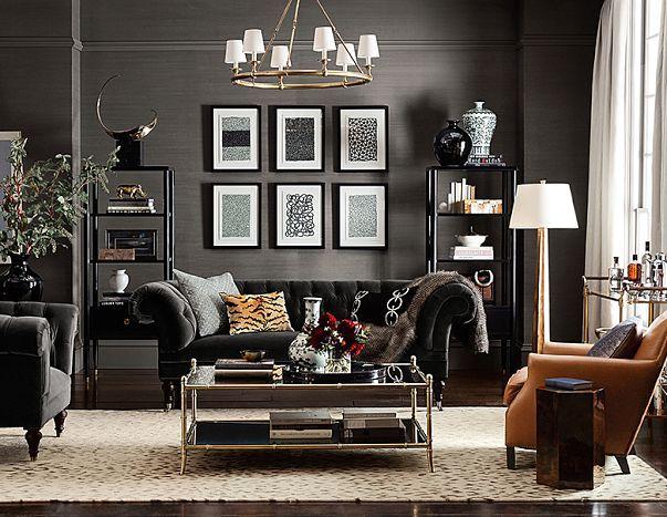 Living Room Ideas Living Room Design Amp Inspiration