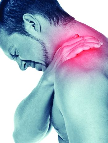 Understanding Inflammation ... and How To Eliminate It Naturally