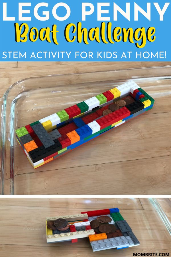 40+ Easy and Fun Edible Science Experiments for Kids