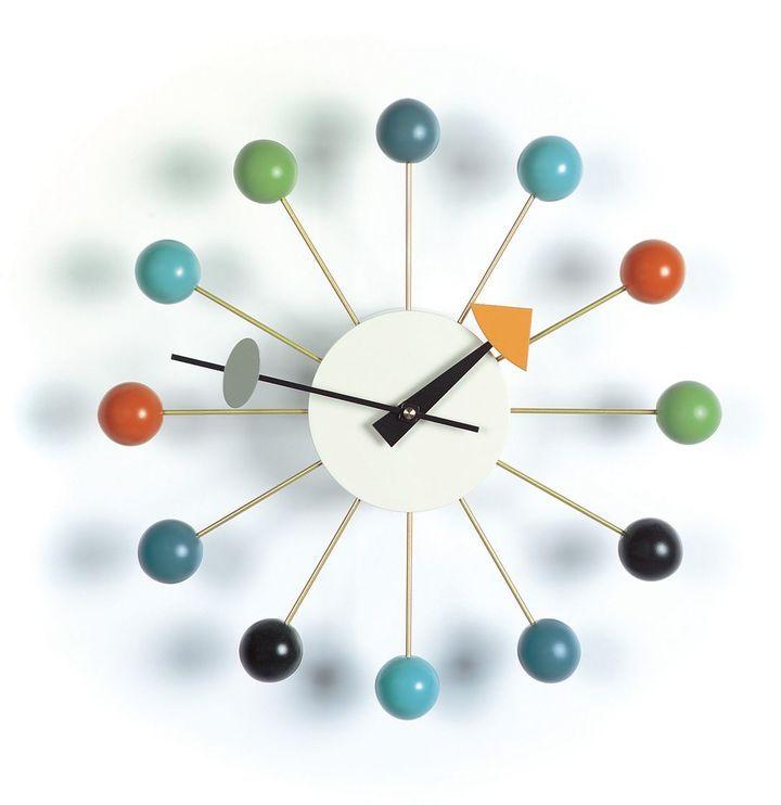 les 30 meilleures images du tableau horloge sur pinterest