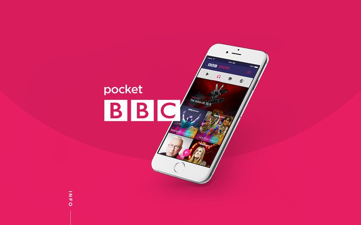 The 'BBC Pocket' project is a response to the 2015 BBC brief by D&AD, which is briefly as follows:Develop an innovative user experience (UX) to engage the 'always on' youth of today with the BBC's multi-channel content.