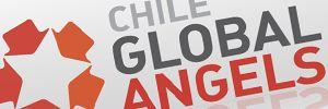CHILE GLOBAL ANGELS