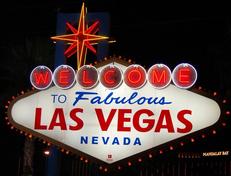 101+ Things to do in Las Vegas Las vegas today, Las