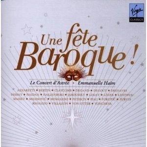 fete-baroque.jpg (300×300)