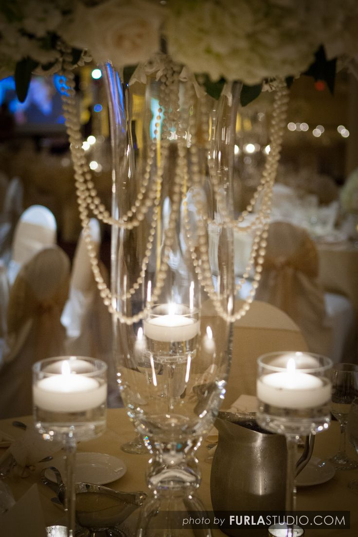 candle wedding decorations wedding flowers and decorations s 2429