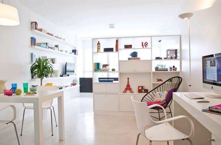 16 best images about dise o de interiores interior for Carrera diseno de interiores xalapa