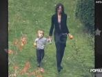 Vivienne Jolie-Pitt & 'Maleficent': Angelina & Brad's Daughter To Act In Film With Her Mother