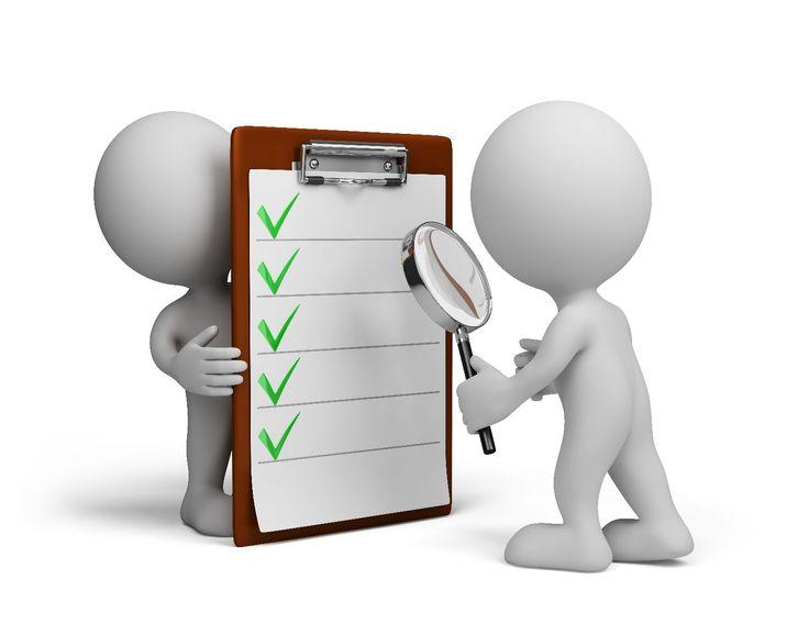 Acta de nacimiento en línea es documento oficial para trámites y servicios en el IMSS - http://plenilunia.com/noticias-2/acta-de-nacimiento-en-linea-es-documento-oficial-para-tramites-y-servicios-en-el-imss/49956/