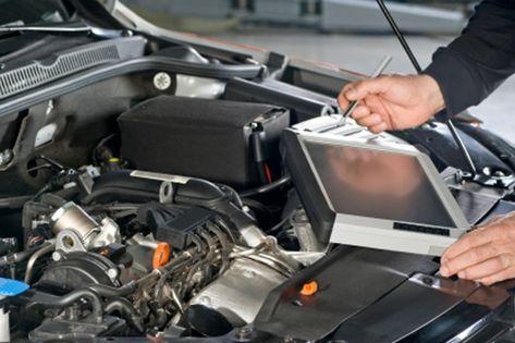 Mechanic Near Me >> Car Service Car Mechanic Auto Repair Auto Repair Near Me
