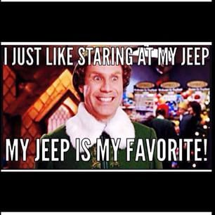 Jeep memes! - Page 15 - Jeep Wrangler Forum