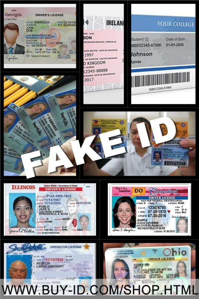 How Much Does It Cost To Get A New Identity