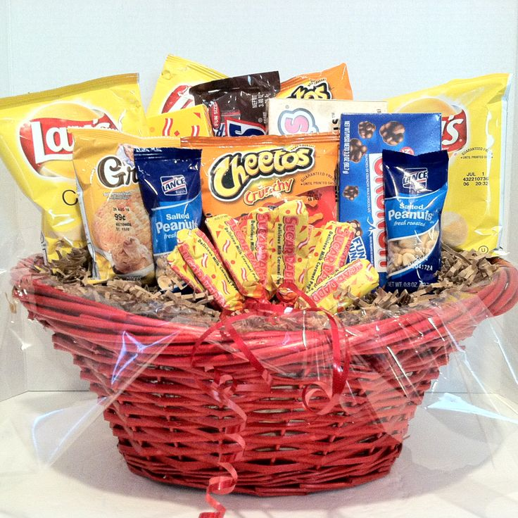 27 Best Father 39 S Day Gift Baskets Images On Pinterest