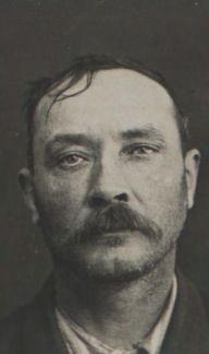 ON THIS DAY...... 27th October 1902   On this day in 1902, a young man John O'Brien, who had come to Geelong, five weeks earlier from Melbourne by boat and urged a constable to lock him up, as he was too ill to provide for himself, died in the Geelong Gaol from phthisis. On a charge of vagrancy, he was sentenced to a month's imprisonment. This term he completed a few day's ago but as he was too ill to be removed he was allowed to remain in the Gaol Hospital. An inquiry resulted in the return…