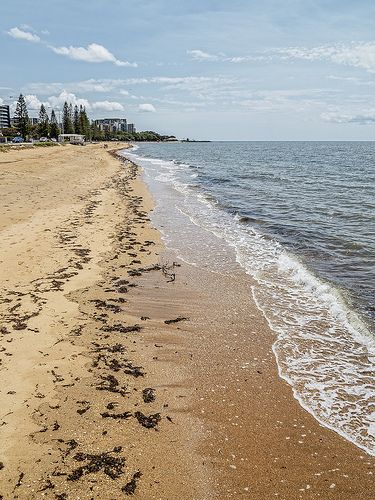 Redcliffe, Queensland, Australia  Canon Powershot G1X Canon G1X   It Pays You  Snap it, Tag it, Share it... And Make Money!  Sign up today to position yourself early. Don't miss out on this ground floor opportunity to be the first to join Leafit, the free Social Network that pays you