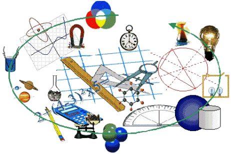 Plein de documents, d'applets, d'activités pour la maternelle, l'école primaire, le collège, le lycée et l'université  avec ou sans GeoGebra ; des exercices, des animations, des simulations pour les Mathématiques et les Sciences physiques  pour tous les niveaux d'enseignement.