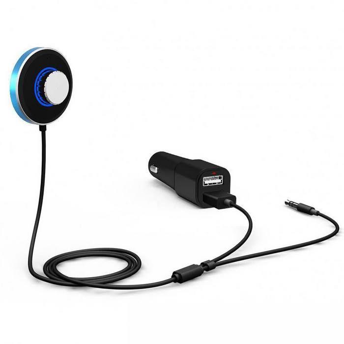 Ds18 Pro X6mse 6 5 Midrange Speaker Slim 450 Watt Max Mid: 1000+ Ideas About Car Audio Systems On Pinterest
