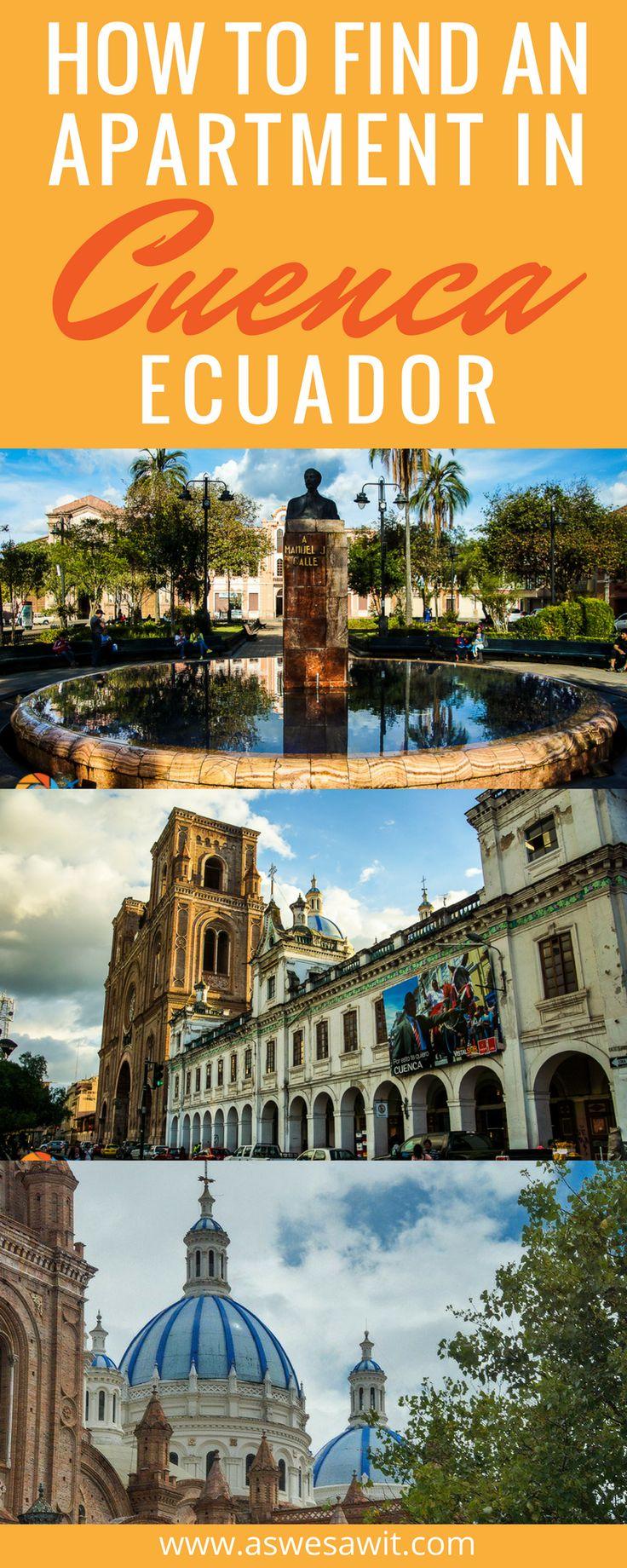 112 Best Ecuador Images On Pinterest Caterpillar City And Columbia # Muebles Relax Ecuador