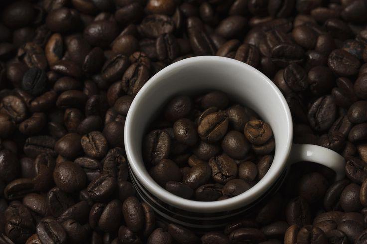 Good Coffee - null