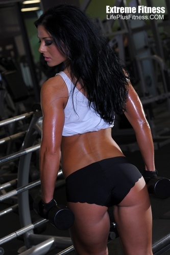 Secret Weapons to Fight Cellulite