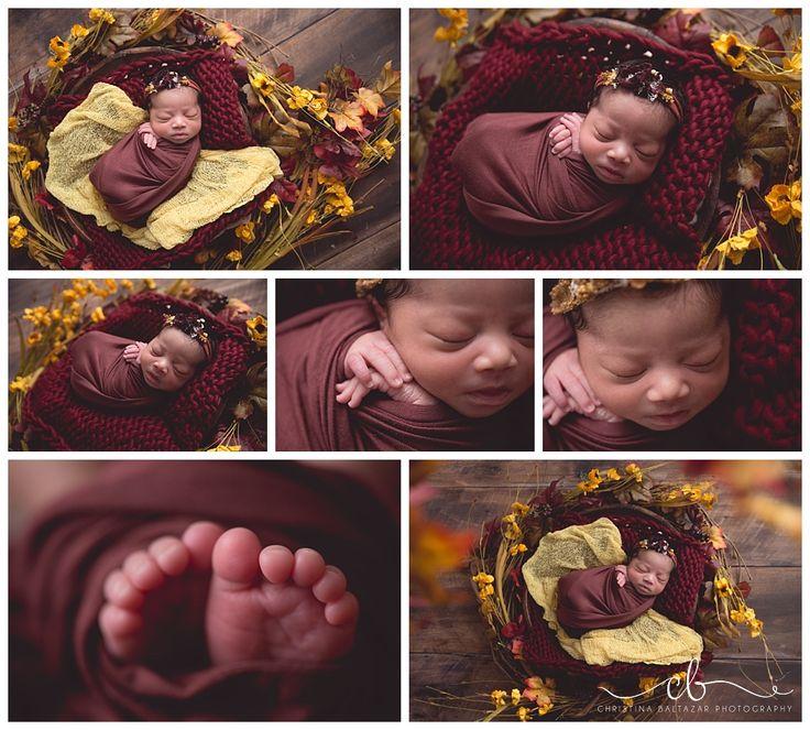 Mejores 99 imágenes de Newborns en Pinterest | Recién nacidos ...