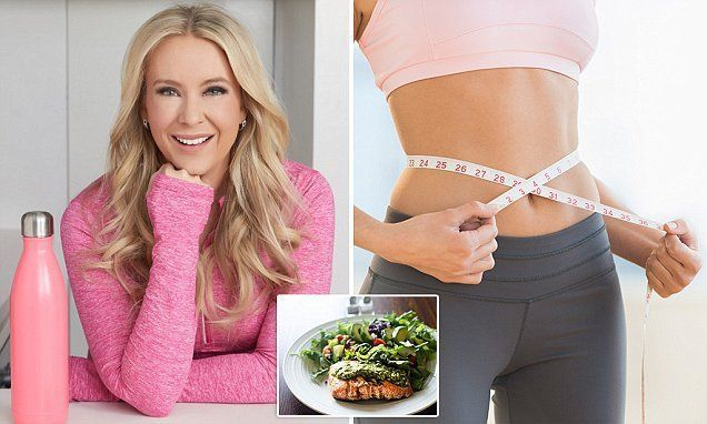 Дайте Совет Для Похудения. Как похудеть: 100 простых советов на каждый день