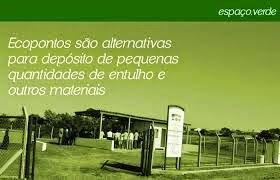 http://engenhafrank.blogspot.com.br: NA SUA CIDADE TEM ECOPONTOS OS RESÍDUOS SÓLIDOS