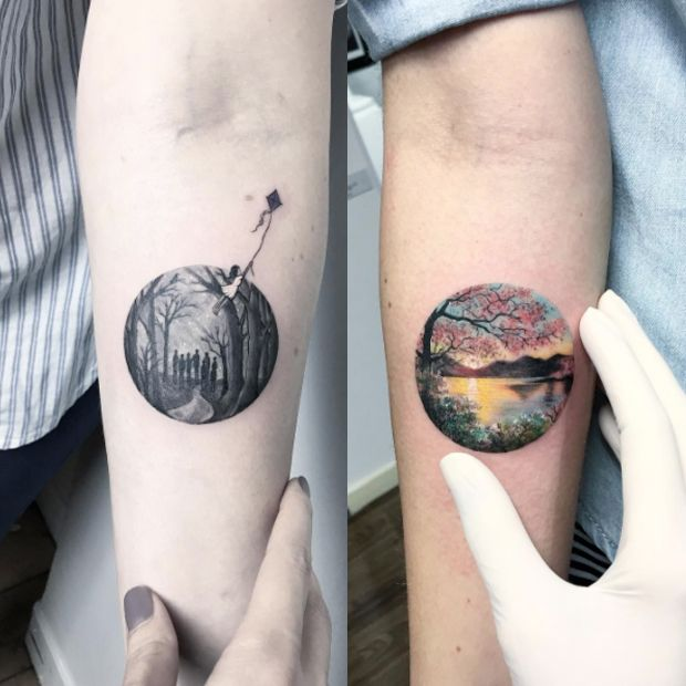 follow-the-colours-eva-krbdk-miniaturas-circulos-tatuagem-05