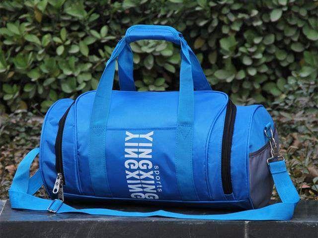 d9830dee68aa Cute Gym Duffel Bag. Cute Gym Duffel Bag - BagPrime - Look Your Best with Amazing  Bags