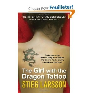 read the girl with the dragon tattoo pdf