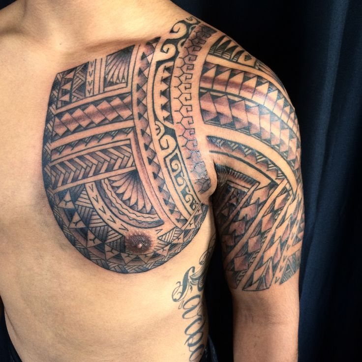 118 best images about tattoos by samuel shaw on pinterest for Revival tattoo and piercing