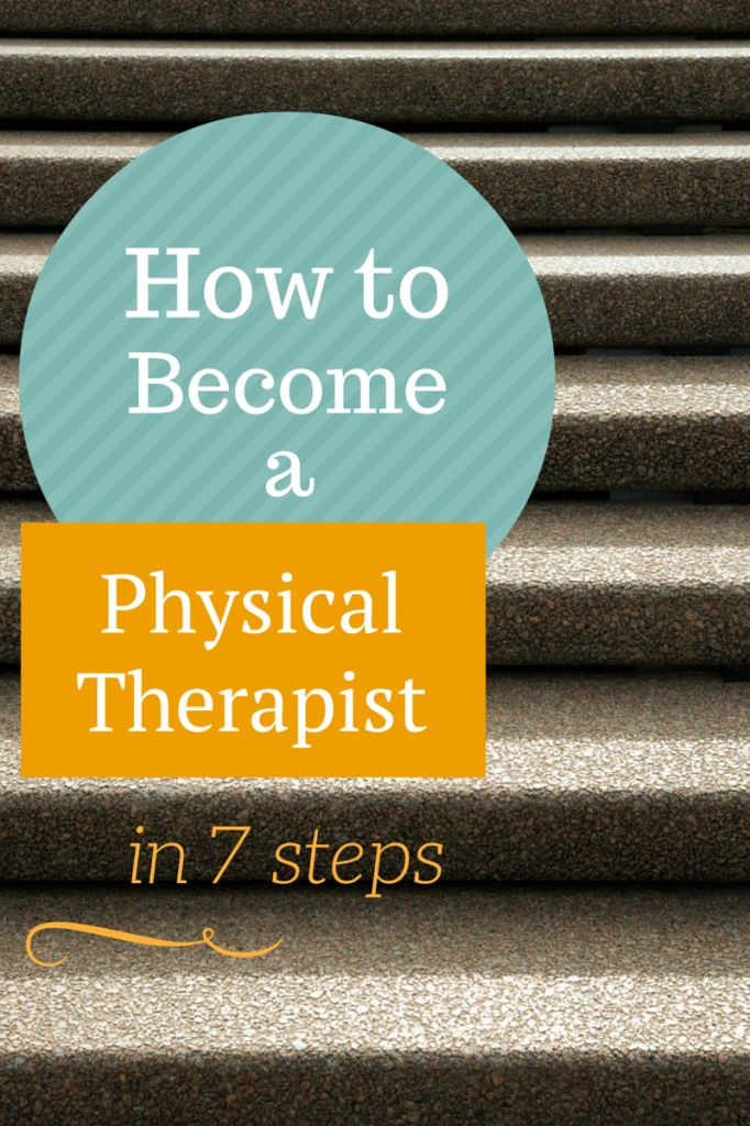 18 best Physical Therapy images on Pinterest Physical therapist - physical therapist job description