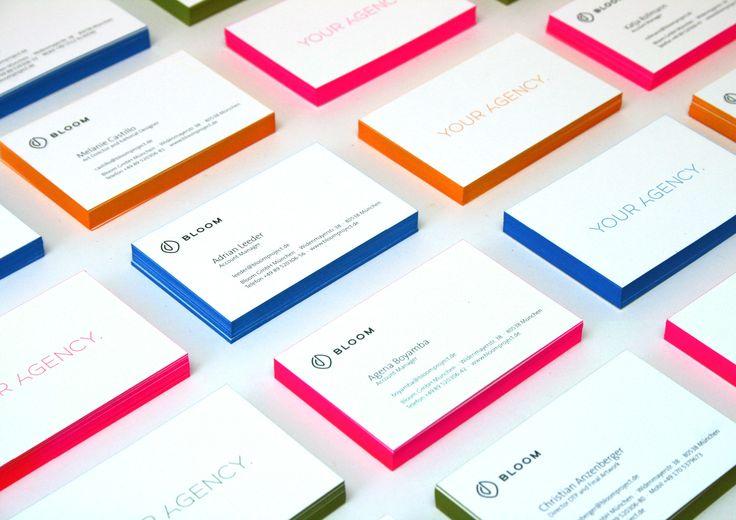 Die in München und Nürnberg ansässige Werbeagentur hat viele Gesichter: Das agile Agenturgeschäft und eine Reihe von extra Projekten im Kunst- und Kulturbereich. Jetzt präsentiert sich Bloom mit einer fokussierten Positionierung und einem neuen Corporate Design. Bloom hat sich seit der Gründung vor über 10 Jahren ständig weiterentwickelt, mehr Umsatz generiert, Kunden dazugewonnen, Mitarbeiter eingestellt [...]