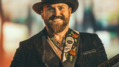 Grammy-Award Winning Musician Zac Brown And Napa Valley Winemaker John Killebrew Introduce First White Wine To Z. Alexander Brown Collection Z. Alexander Brown 2016 Uncaged Chardonnay from California's Santa Lucia Highlands is available nationally  Z. Alexander Brown wines have announced...