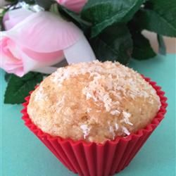 ... Easy blueberry muffins, Cinnamon streusel muffins and Almond muffins