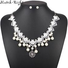 Online shopping for Jewelry with free worldwide shipping - Page 2