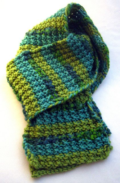 Knitting Pattern For Mens Cashmere Scarf : 1000+ ideas about Mens Cashmere Scarf on Pinterest Knit cowl, Knitted baby ...