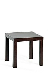 MIAMI SIDE TABLE #NYCStyle Inspired