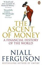'The Ascent of Money' by Niall Ferguson  is a fascinating book on the amazingly short history of well money